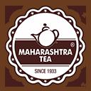 Maharashtra Tea Supply Co. Logo